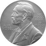Nobelpeng