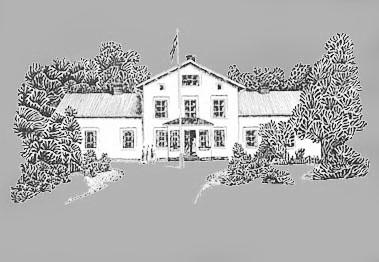 Medborgarskolan på Fogelsta