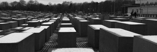 judiska-monumentet